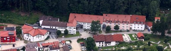Kaminkehrerschule Mühlbach